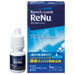 renu-daily-protein-remover-bottle-box